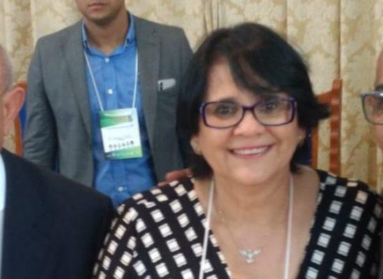 Vereador Pastor Matos participa de I Simpósio para Agentes Políticos do Estado da Bahia