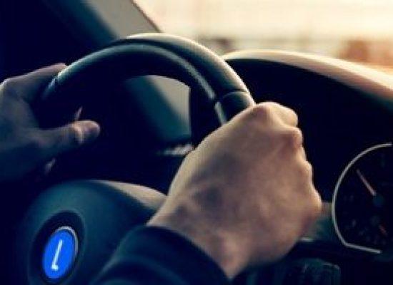 ILHÉUS: Vereador Nerival Reis é autor da LEI que cria a Escola de formação de condutores de veículos