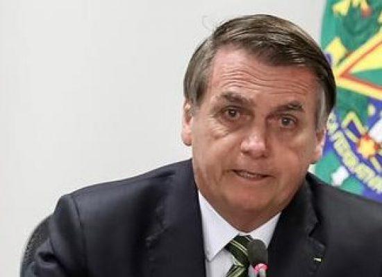 DESBUROCRACIA: MP da liberdade econômica é sancionada; veja os principais pontos