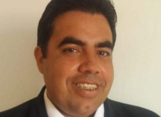 *DR. DOMINGOS RODRIGUES: O SEGREDO DA FELICIDADE