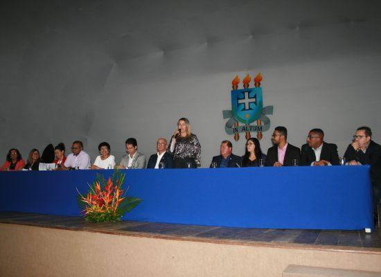 Fórum Regional debateu políticas de educação para o Sul da Bahia