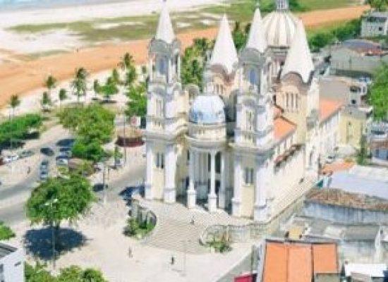Sesau divulga zonas e bairros com registro de casos do novo coronavírus em Ilhéus