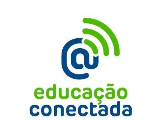 Ilhéus participará da iniciativa do BNDES Educação Conectada