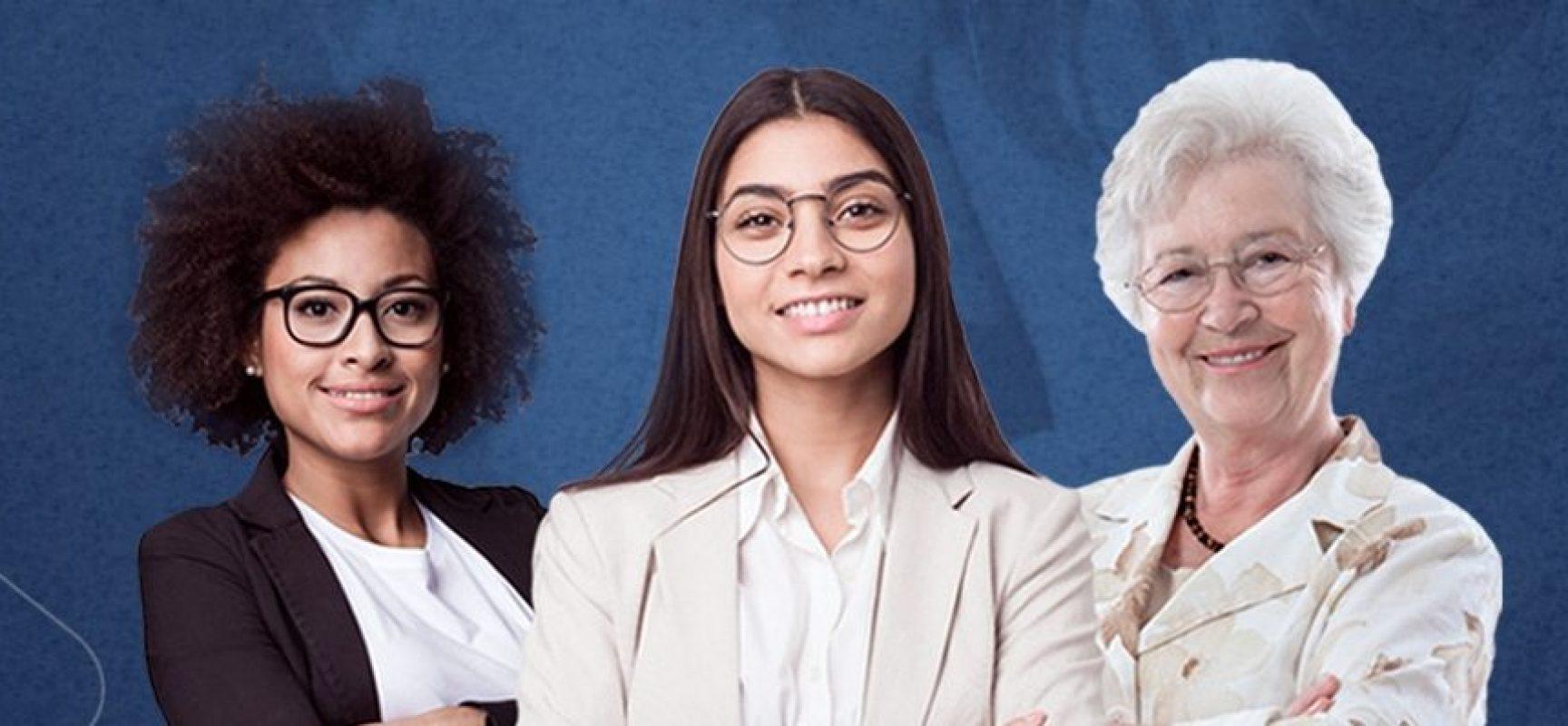 Itabuna recebe palestrante de renome internacional em Fórum de Mulheres Empreendedoras