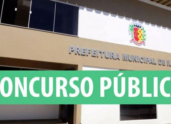 Prefeitura sinaliza positivamente ao Projeto Indicativo de Nerival Reis sobre Concurso Público na Saúde