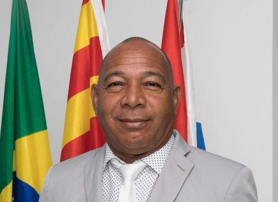 APLICATIVO: Vereador Nerival Reis, um exemplo de parlamentar que luta pelos trabalhadores