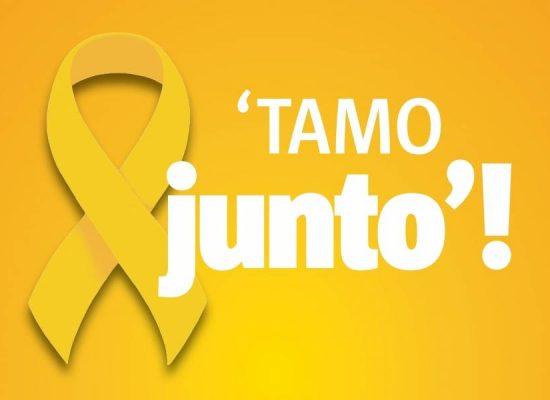 Setembro Amarelo alerta para prevenção do suicídio: é preciso conversar sobre isso