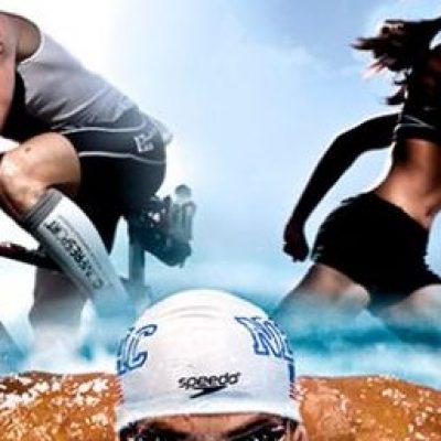 Terceira etapa do Campeonato Baiano  de Triathlon será em Ilhéus
