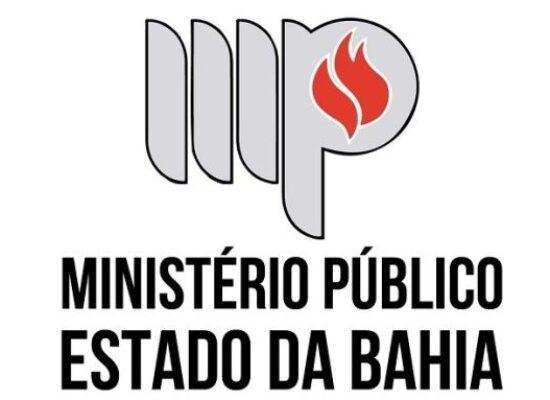 Vereador ESCUTA-PP e o Promotor Público Dr. Maurício Pessoa, se reunirão para discutir Segurança Pública