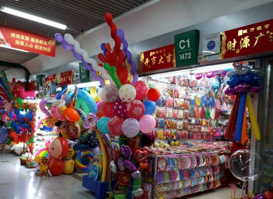 Washington aumenta impostos sobre importações chinesas; Pequim retalia