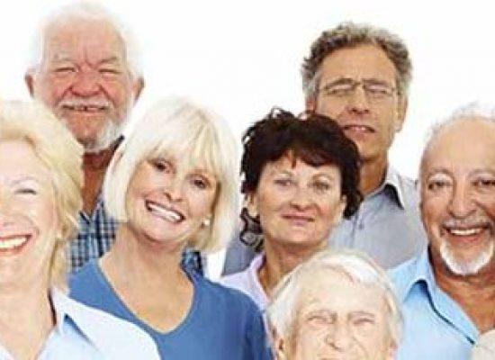 Plataforma digital beneficia idosos que utilizam serviços públicos