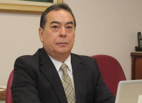 Advogado dá dicas de como empresas podem recuperar créditos perdidos