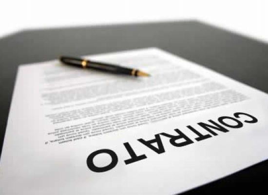 *VLV ADVOGADOS: Como é feito o contrato de união estável?