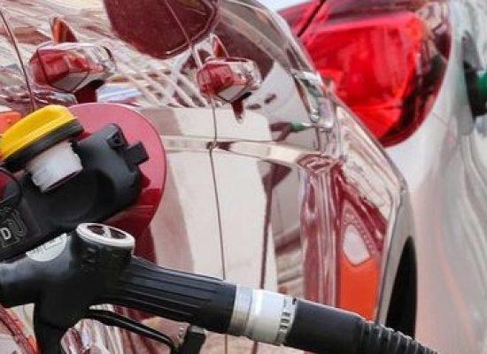 Disque-Denúncia será principal canal de comunicação de irregularidades em postos de combustíveis