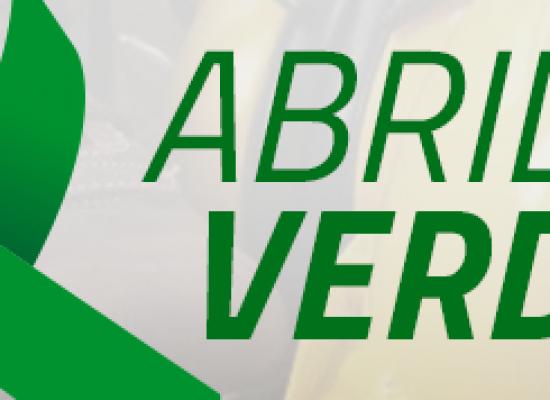 ESCUTA ILHÉUS: Projeto 100, institui ABRIL VERDE no Município