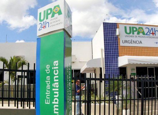 Governo do Estado construirá nova UPA em Ilhéus
