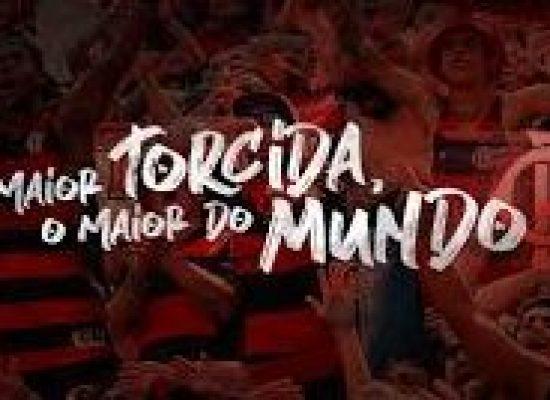 IBOPE Repucom divulga ranking digital dos clubes brasileiros de outubro/2019