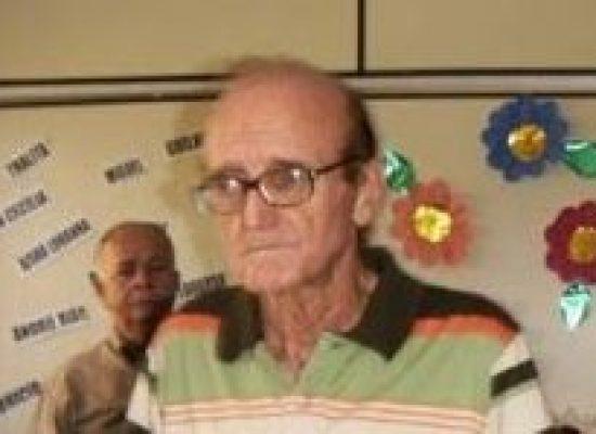 ILHÉUS EM FESTA: Professor Manoel Renato, completando hoje 79 anos de vida. Conheça a brilhante história de luta!