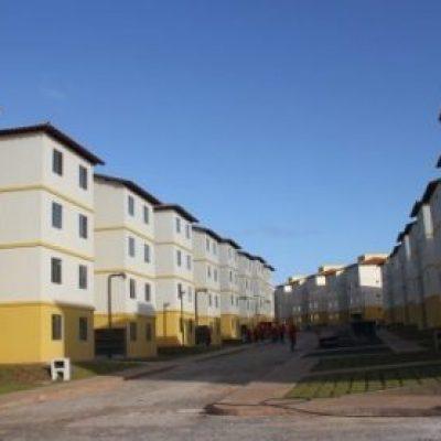 ILHÉUS: Residencial Vilela – Nota de Repúdio