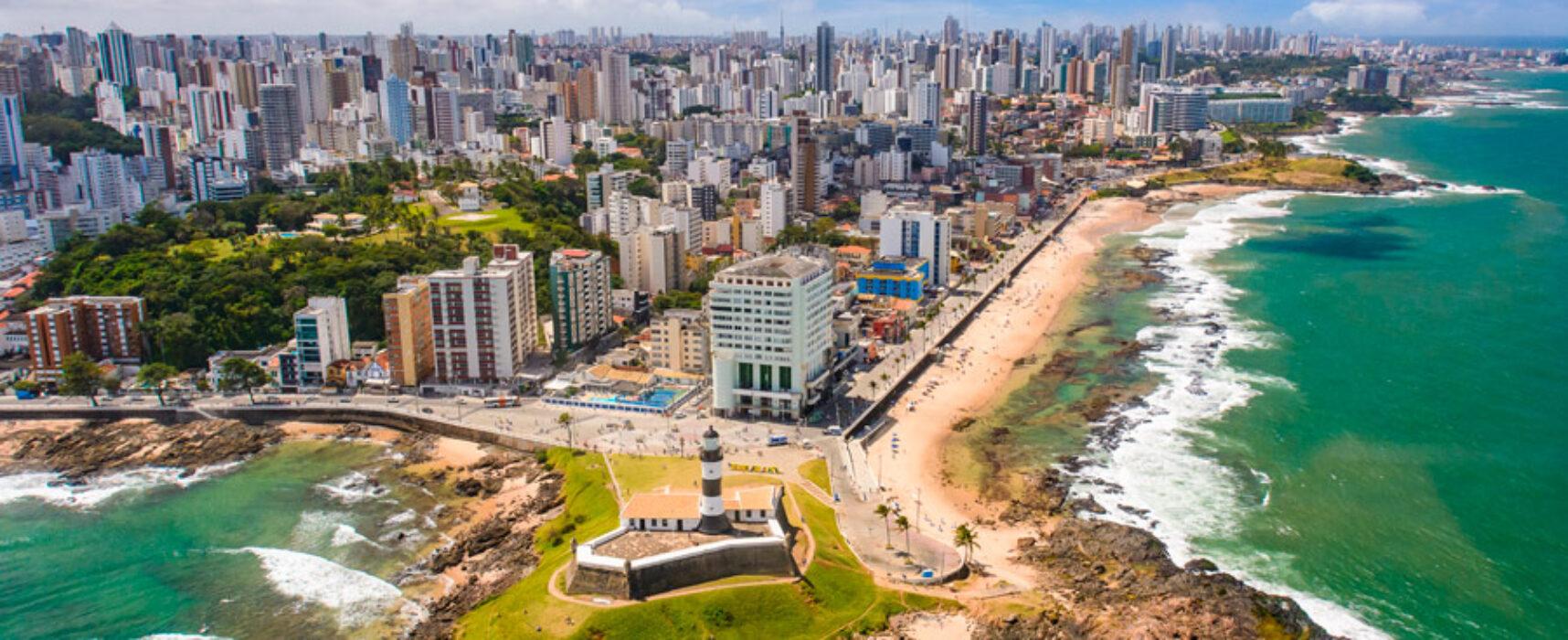 Medidas mais restritivas começam hoje (29) em Salvador e RMS; confira regras