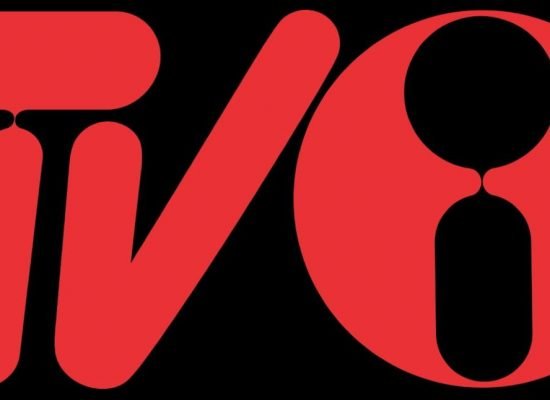 """Tvi: Terceira temporada do Programa """"Tudo a Ver"""", com Roberta Freitas,é neste sábado, 12 de outubro."""