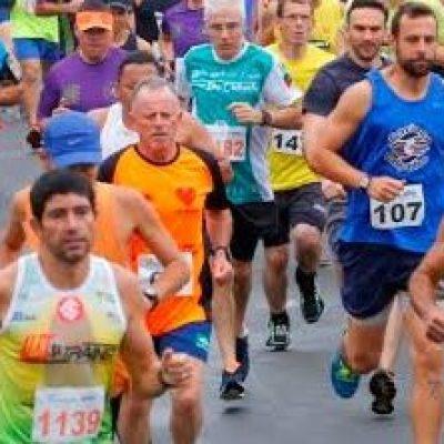Circuito Sesc promove corrida de rua etapa Ilhéus neste domingo (10)