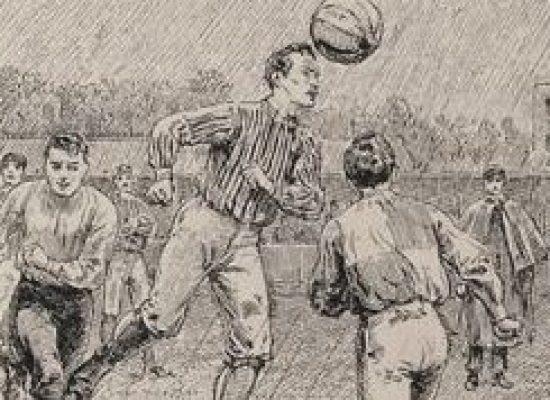 Regras do Futebol em 2020: Veja guia completo