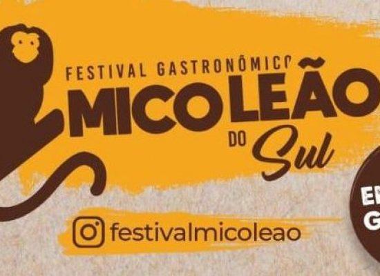 BOCA DU MAR: Ilhéus tem festival gastronômico em final de semana prolongado