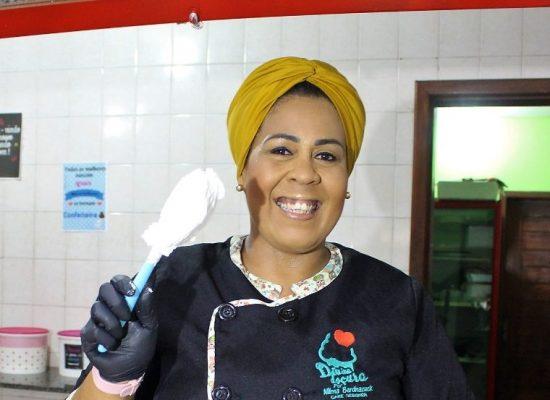 Mulheres empreendedoras impulsionam pequenos negócios em Ilhéus