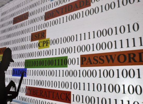 Pesquisadores discutem limites ao Poder Público no uso de dados