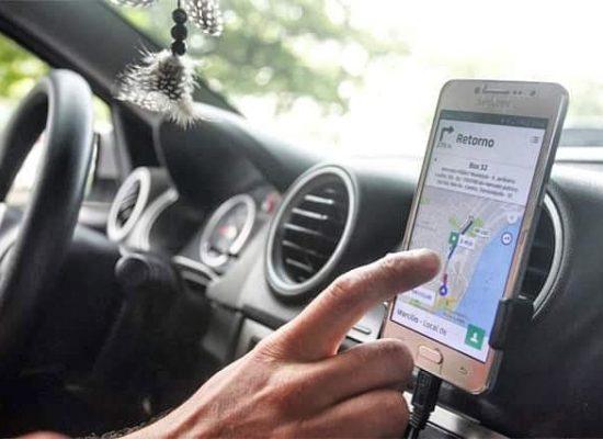 Projeto que regulamenta serviço de motoristas por aplicativo será votado nesta quarta (20)