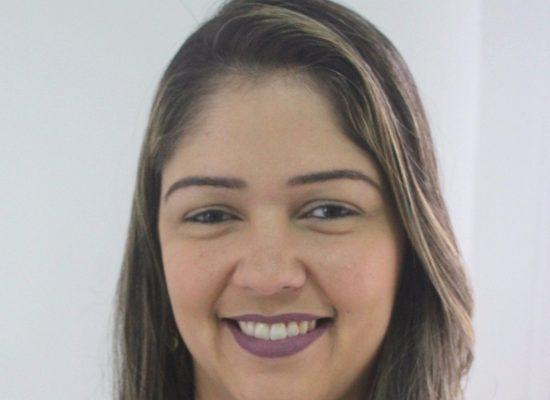 *Viviane Cabral: Amurc e os seus 35 anos de luta municipalista