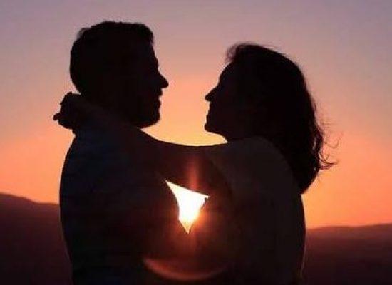 *VLV ADVOGADOS: Como acontece a meação quando o casamento foi feito em separação total de bens?