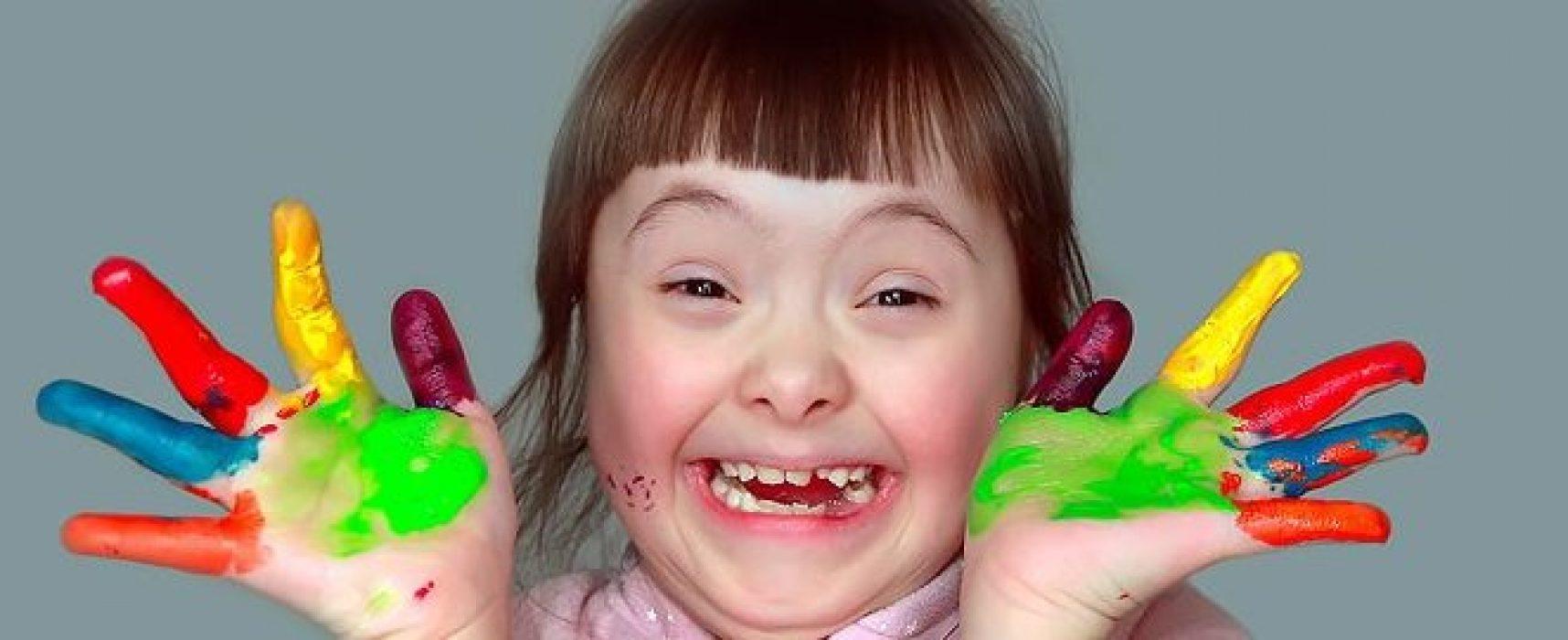 DIREITOS HUMANOS: Comissão aprova cota para pessoas com deficiência em publicidade do governo