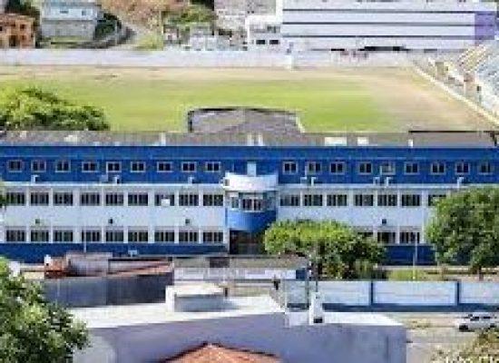 Prefeitura nega fechamento do IME, mantém reforma e assegura ano letivo
