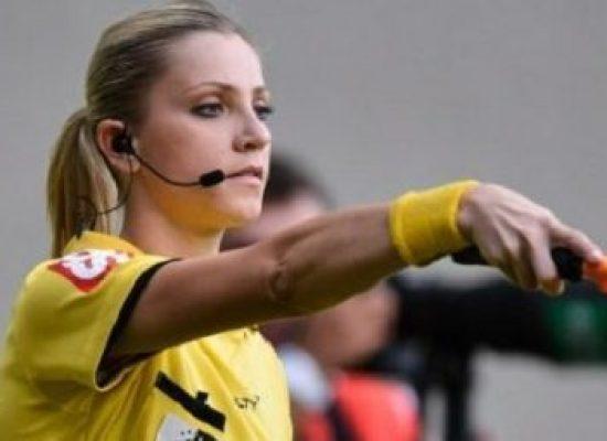 Novas regras do futebol são oficializadas: veja as mudanças