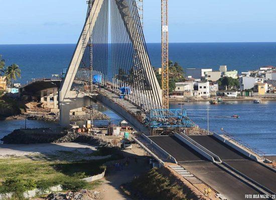 Parceria entre município de Ilhéus e Estado da Bahia traz resultados para a cidade