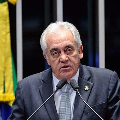 CPI da Covid: políticos baianos criticam atraso de acordo com a Pfizer