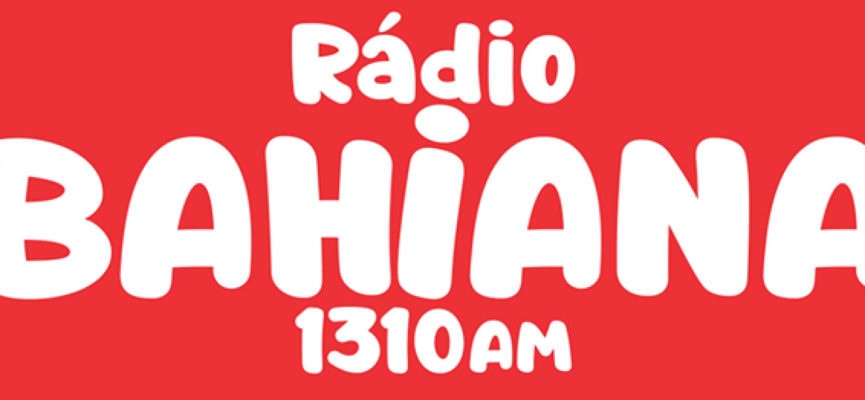 Secretário de Infraestrutura de Ilhéus destaca ações em entrevista na Rádio Baiana