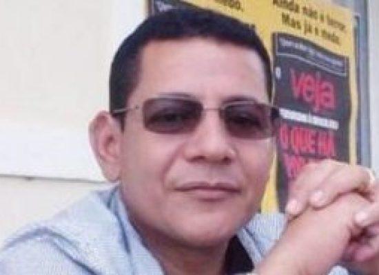 RÁDIO BAHIANA DE ILHÉUS TRANSMITE SESSÃO EXTRAORDINÁRIA DA CÂMARA VIA FACE, NESTA SEXTA-FEIRA, 03