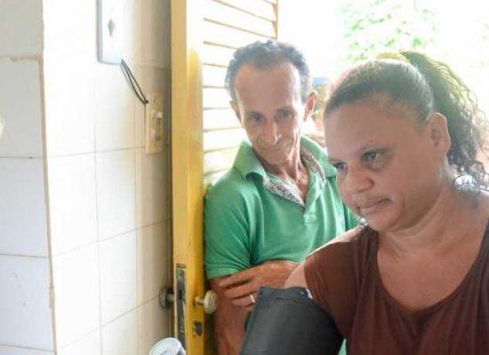 Saúde: Comunidade do Japu recebeu mutirão no final de semana
