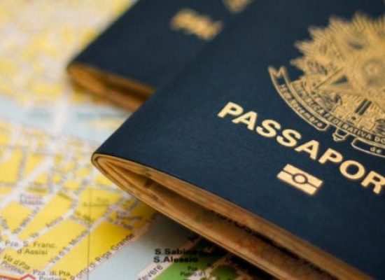 *VLV ADVOGADOS: Viagem Internacional, como se preparar?