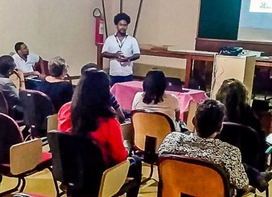 Censo 2020: IBGE abre vagas para postos de trabalho em Ilhéus