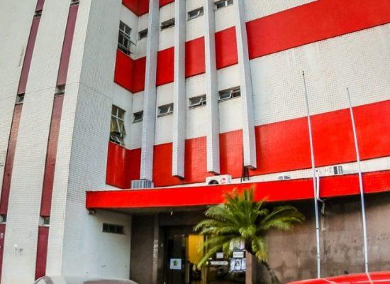 Prefeitura de Ilhéus emite nota sobre operação da CGU