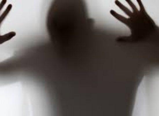 DR. MARCELO NIEL: Quarentena e sanidade mental: é possível?