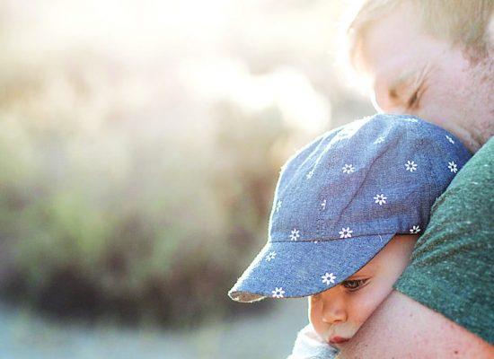 *VLV ADVOGADOS:  É possível refazer o teste de paternidade?