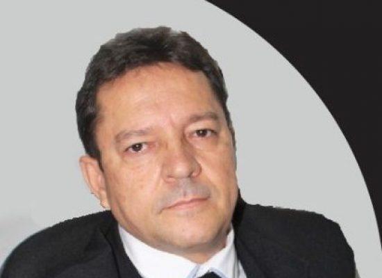 *Luciano Robson Rodrigues Veiga: O Coronavírus e o desafio Federativo