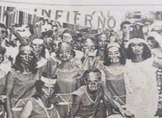 Montevidéu inaugura praça em homenagem às mulheres pioneiras