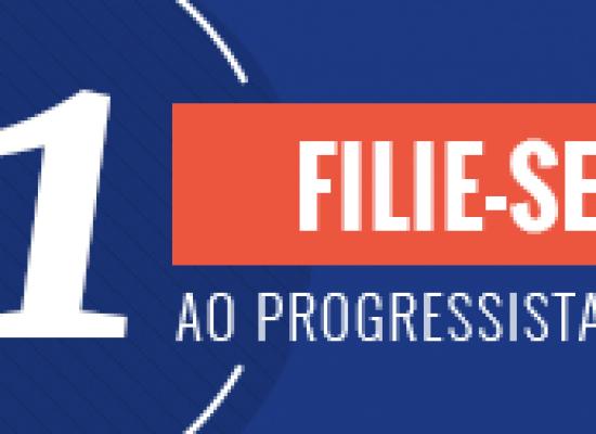 PP, preocupado, pede a suspensão por 30 dias do prazo para filiação partidária para as eleições de 2020