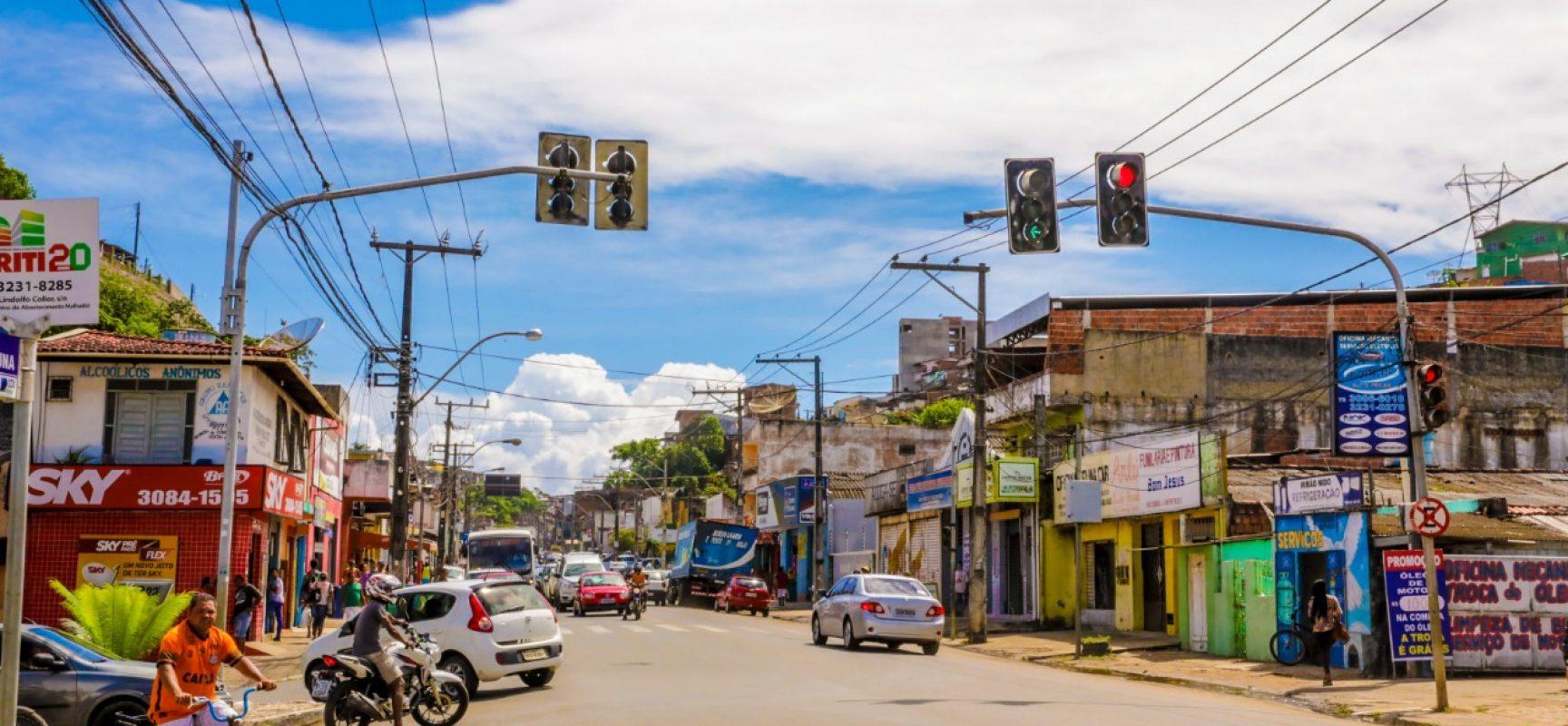 Prefeitura de Ilhéus amplia rol de serviços considerados essenciais